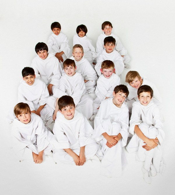 Boys Choir Libera http://gibbscadiz.blogspot.com/2011/09/libera-back-in-manila-oct-25-cebu-oct.html