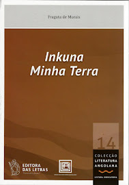 INKUNA MINHA TERRA