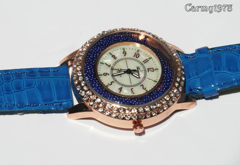 orologio-blu