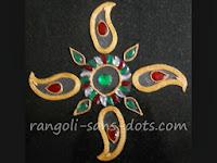 kundan-rangoli-3.jpg