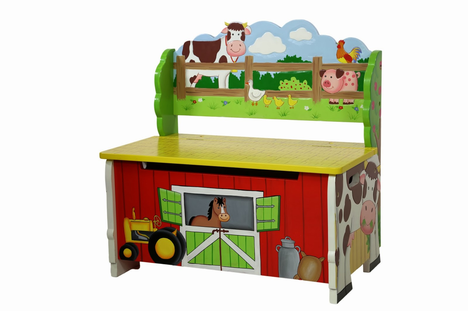 http://wooden-toys-direct.co.uk/brands/teamson.html