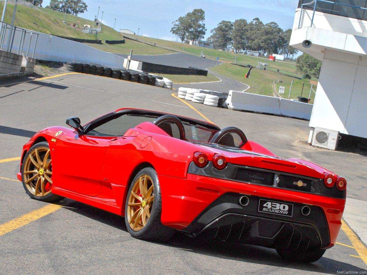 http://3.bp.blogspot.com/-j6WLHO6xpxQ/TYGLNdJaiAI/AAAAAAAABso/_jqo21unzvA/s1600/Ferrari-Scuderia_Spider_16M_2009_1280x960_wallpaper_07.jpg