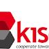 Lowongan Kerja baru di Kisel - Sragen (Telkomsel Sales Attack dan Broadband Promotor)