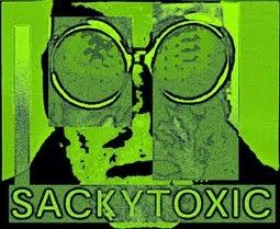 SACKYTOXIC