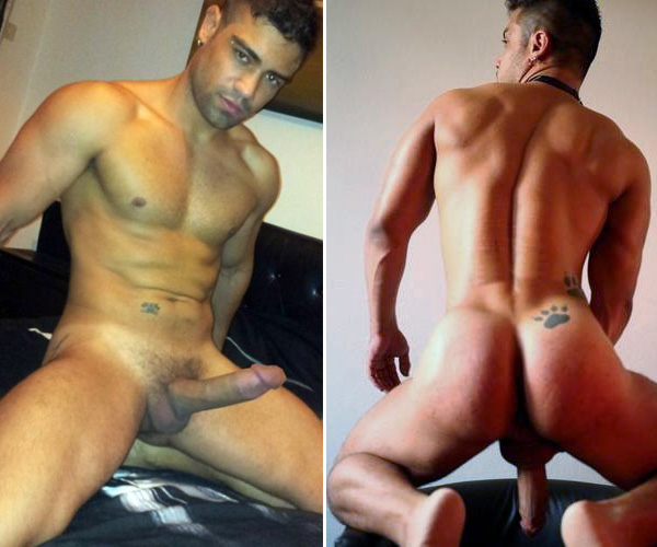 top class escort roma video gigolo gay