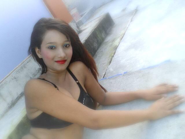 naked picture of nepali teenage nude picture