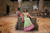 Sunny leone latest photos-thumbnail-2