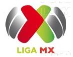 ver-futbol-partidos-en-vivo-online-gratis-por-internet