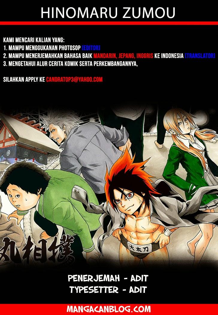 Dilarang COPAS - situs resmi www.mangacanblog.com - Komik hinomaru zumou 006 - chapter 6 7 Indonesia hinomaru zumou 006 - chapter 6 Terbaru 20|Baca Manga Komik Indonesia|Mangacan