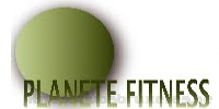 fitness centrum club Brussel PLANETE FITNESS FOREST