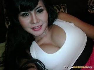 Foto model bintang porno indo hot