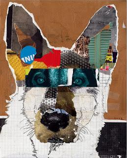 Cuadros de Gatos Perros Caballos Diseños Modernos