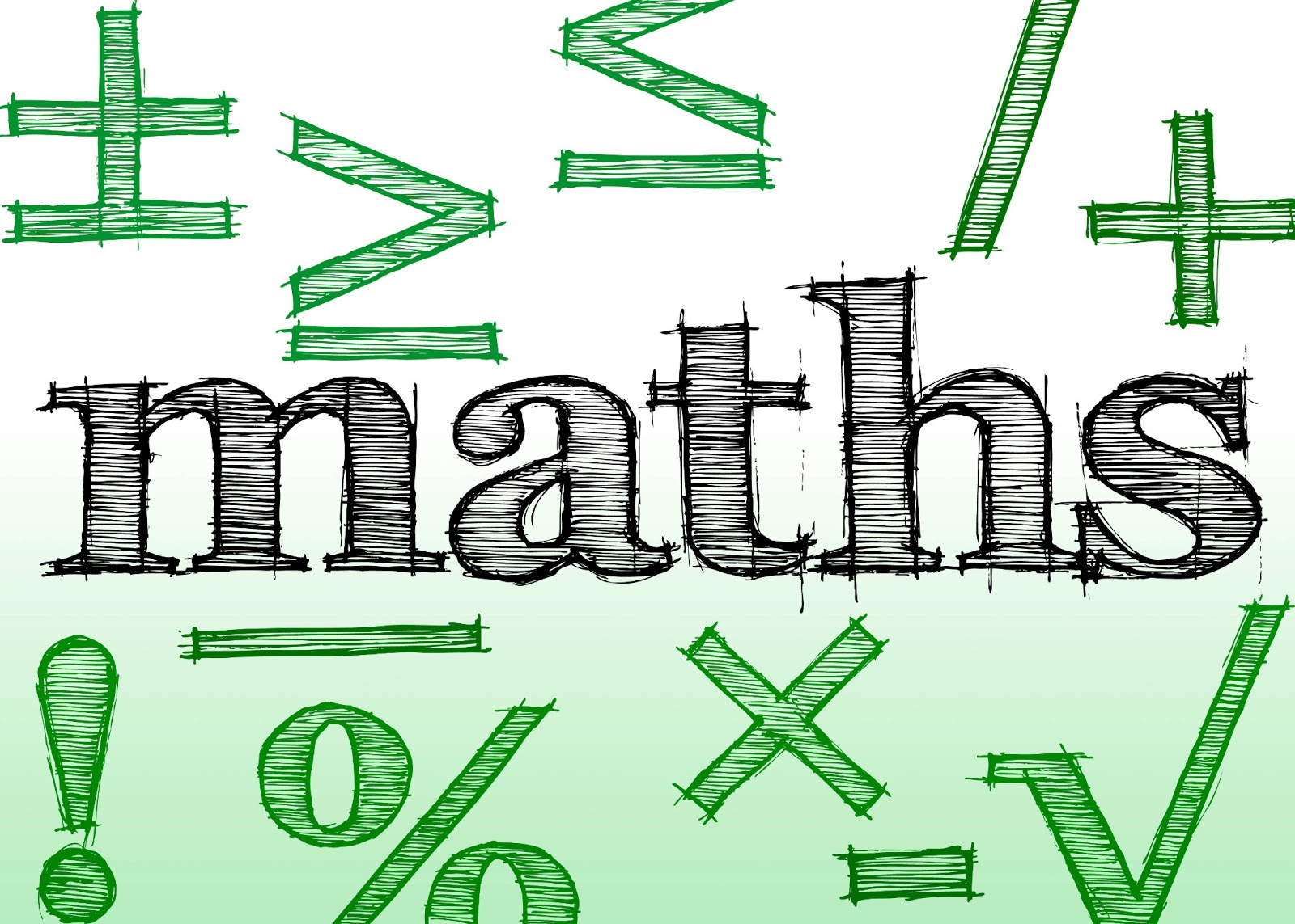 college math subjects free writing sites