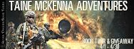 Taine McKenna Adventures