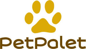 PetPalet