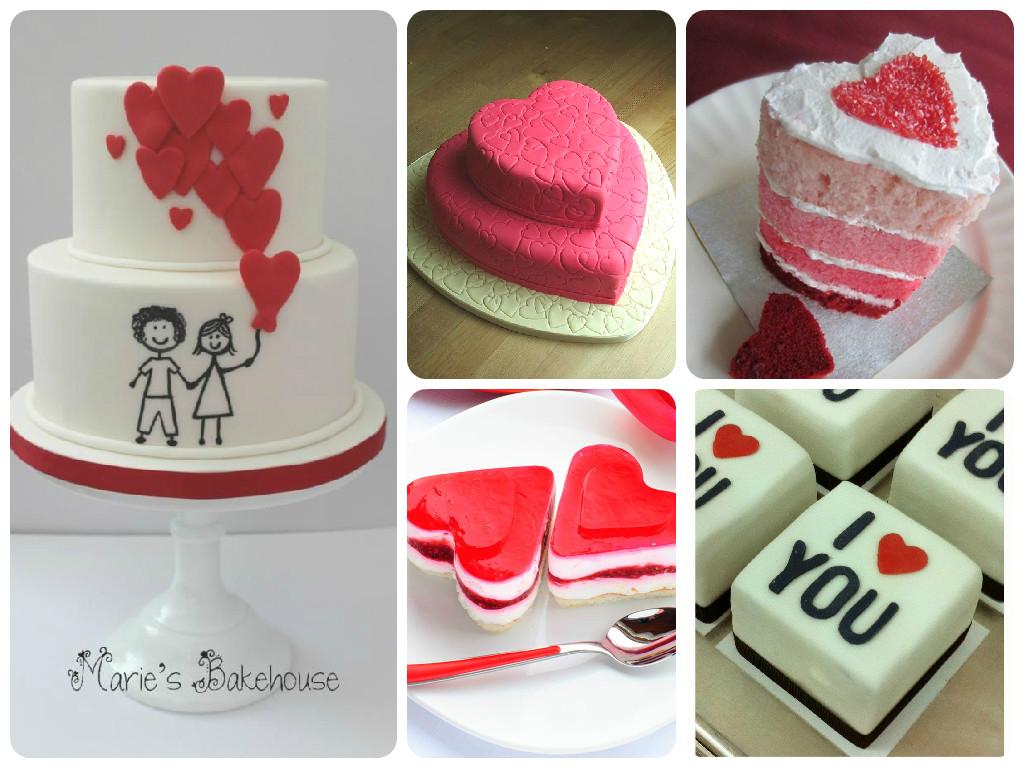 Ideas st valentine 39 s day estilos tendencias - Que hacer para sorprender a tu pareja ...