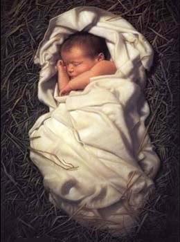 http://3.bp.blogspot.com/-j6j5layi6Jg/UqjQASyZ8_I/AAAAAAAAK2M/jDurvhUT9uI/s1600/jesus-bebe-felicitacion.jpg