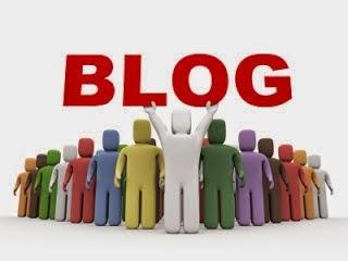 Cara Agar Blog Banyak komentar Seo Banget
