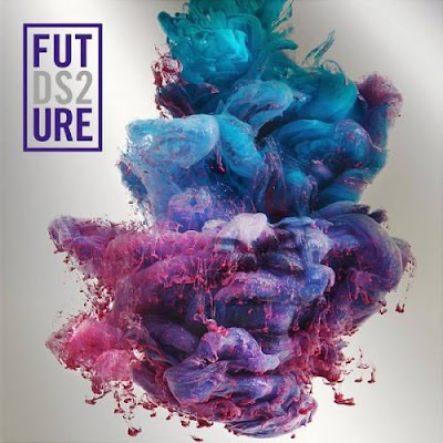 Future 'DS2 (Dirty Sprite 2)' First Week Sales Projections