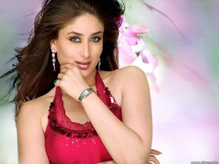 Kareena Kapoor Beautiful wallpaper 0
