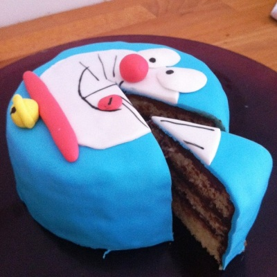 1000+ images about Doraemon on Pinterest Thank you so ...