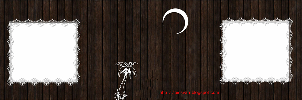 ... studio+background+photos+frames+Photoshop+backgrounds+studio