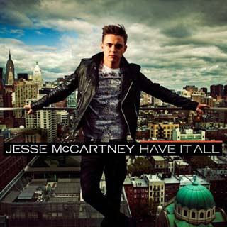 Jesse Mccartney – Out Of Words Lyrics | Letras | Lirik | Tekst | Text | Testo | Paroles - Source: emp3musicdownload.blogspot.com