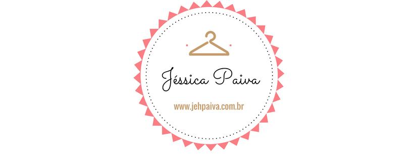 Jeh Paiva