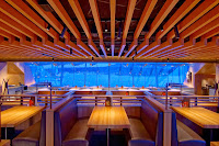 11-Cactus-Club-by-Acton-Ostry-Architects