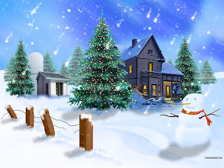 christmas free wallpaper free christmas wallpapers for desktop how i lost my stack merry christmas 2013 wallpaper xmas images christmas wallpapers - Free Animated Christmas Wallpaper