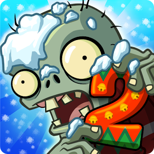 Plants vs. Zombies™ 2 3.2.1 APK