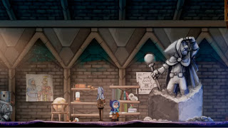 Teslagrad 2 Download Game Teslagrad PC Full Version