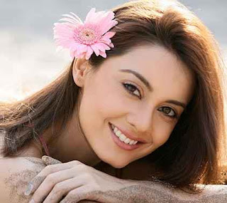 It is an open and shut case Minissha Lamba