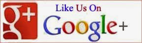 हमसे गूगल प्लस पर जुड़ें Join Us On Google Plus