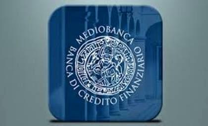 H Κίνα αγόρασε μερίδιο στην ιταλική τράπεζα Mediobanca