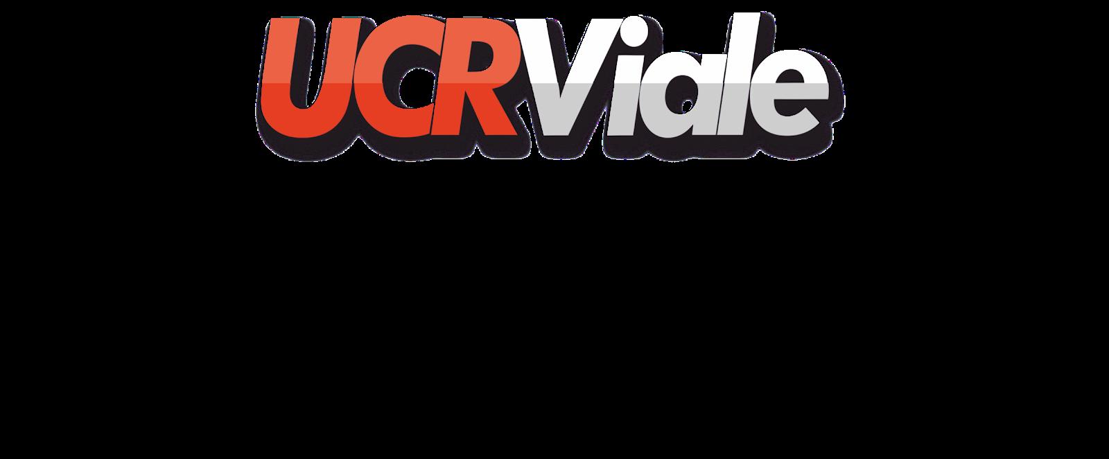 UCR-VIALE