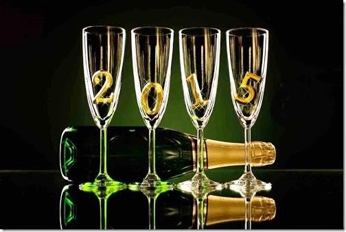 ... deseja a Você, amigo, generoso leitor e valioso colaborador, um muito feliz ano de