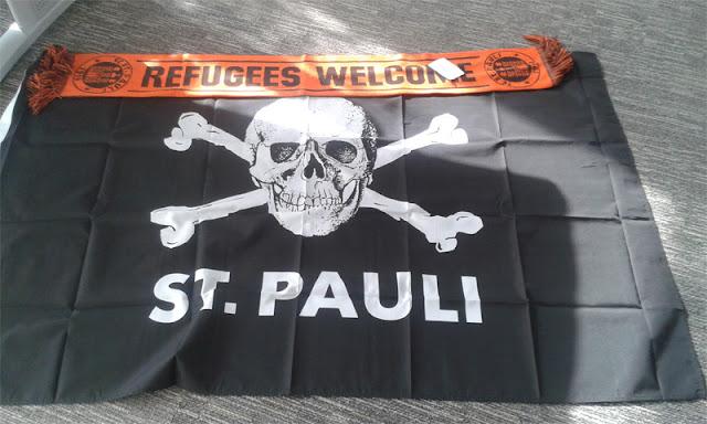 Concurso Cultural de Final de Ano St. Pauli Brasil - Saiu o vencedor