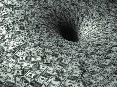 e14ae_money-black-hole.jpg