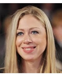 Chelsea Clinton quit her job as a reporter for NBC News