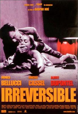 Irr%25C3%25A9versible+%25282002%2529+Espa%25C3%25B1ol Irréversible (2002) DVDRip Español
