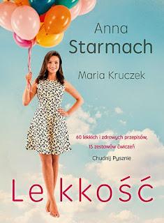 """#48 Anna Starmach, Maria Kruczek """"Lekkość"""""""