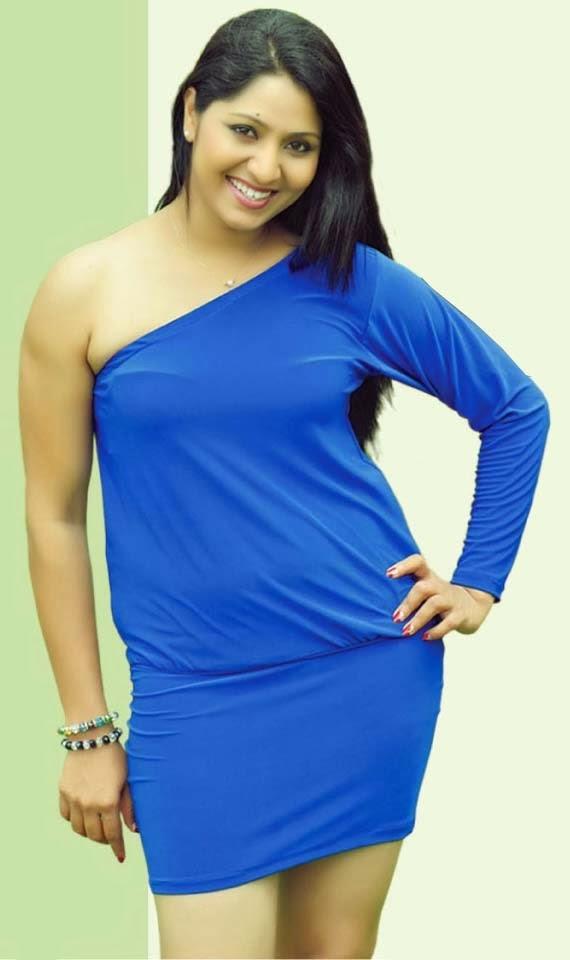 Udayanthi Kulathunga | Actress Hot Photos Udayanthi Kulathunga Hot
