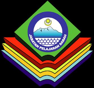 Laman Rasmi JPN Sabah
