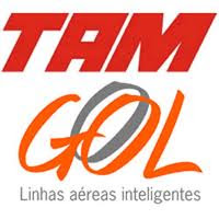 TAM/GOL