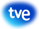 TVE Internacional TV