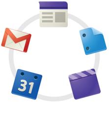 komplet hjemmeside og webshop med mail og hosting