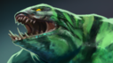 Tidehunter, Dota 2 -  Mortred Build Guide