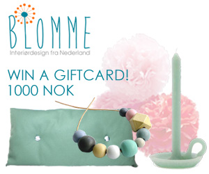 <br><br><br>WIN A GIFTCARD: