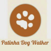 Patinha Dog Walker